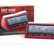 DGT3000-2