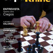 capakhine9_ajedrez