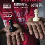 portada_ajedrez_padres_5